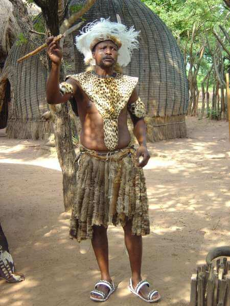 Zulu people tradition culture the name amazulu literally means the people of heaven shaka was the third born son of senzangakhona when senzangakhona died in 1816 shaka took over the stopboris Images