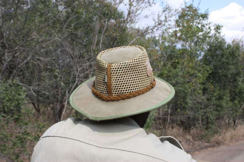 884d469ce2e African bush hats African bush hats Leather ...